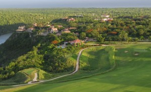 Dominican-Republic-best-golf-destination-in-the-Caribbean-and-Latin-America-300x184
