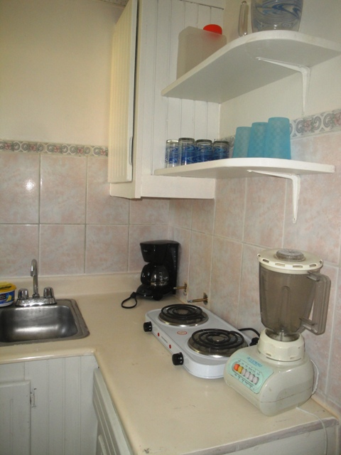 7_2nd_kitchen