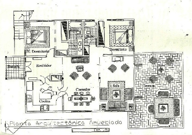 co512_apartment_plan_-_Copy