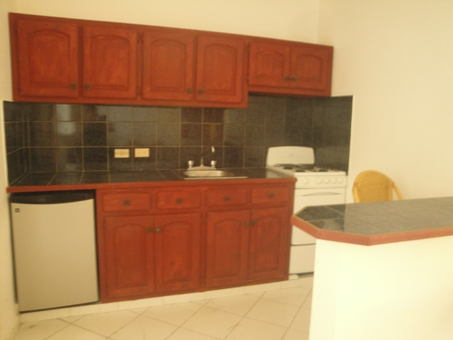 2_kitchen