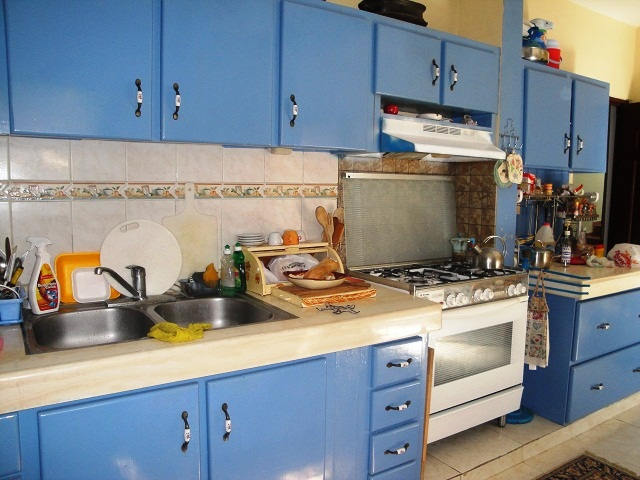 2a_kitchen