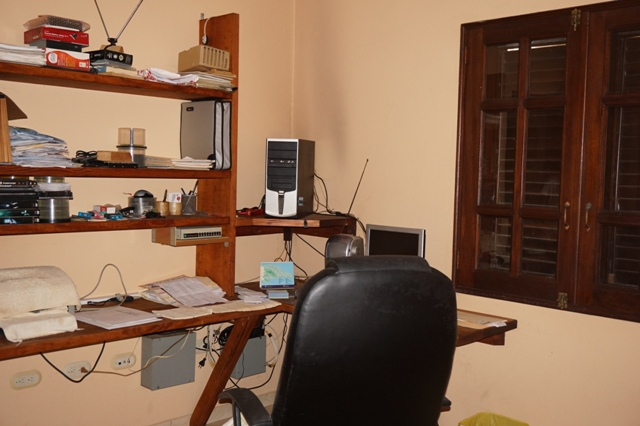 7a_office